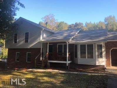 2485 Danver Ln, Buford, GA 30519 - MLS#: 8467277