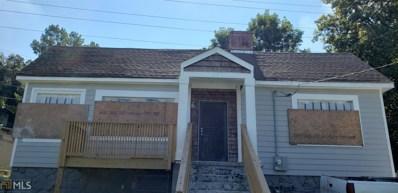 1986 Joseph E Boone Blvd, Atlanta, GA 30314 - #: 8467307