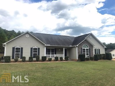 50 Warner Rd, West Point, GA 31833 - MLS#: 8467308