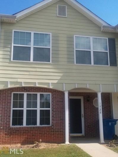 1728 Old Dogwood, Jonesboro, GA 30238 - MLS#: 8467372