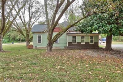 8120 Lees Mill Rd, Fairburn, GA 30213 - MLS#: 8467387
