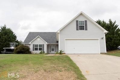 7320 Pea Ridge Pl, Gainesville, GA 30506 - MLS#: 8467409