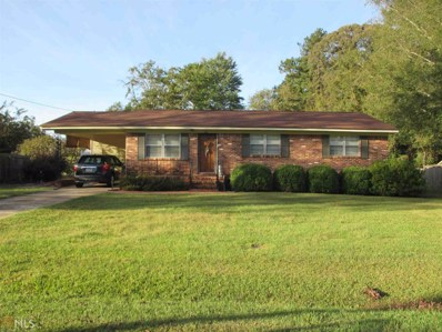 209 Wheeless Rd, Thomaston, GA 30286 - MLS#: 8467429