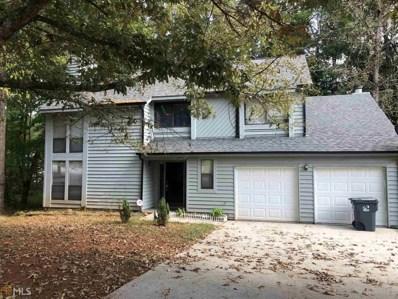 1193 Oak Arbour Ave, Lawrenceville, GA 30044 - MLS#: 8467444