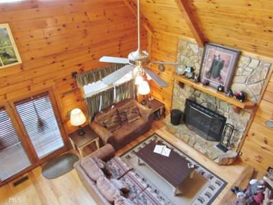 1214 Bear Paw Trl, Blue Ridge, GA 30513 - MLS#: 8467480
