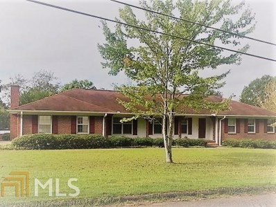 300 Briarcliff Rd, West Point, GA 31833 - #: 8467487