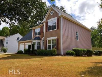 1815 Wellborn Way, Marietta, GA 30008 - MLS#: 8467500