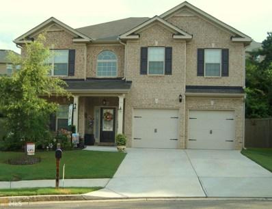 808 Kite Way, Canton, GA 30114 - MLS#: 8467505