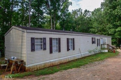 3083 Lake Sinclair Dr, Sparta, GA 31087 - MLS#: 8467518