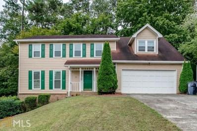 1227 Shade Ct, Lawrenceville, GA 30044 - MLS#: 8467559