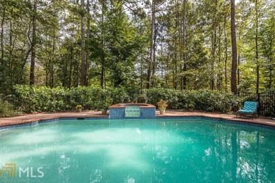 315 Wynland Trce, Sandy Springs, GA 30350 - MLS#: 8467589