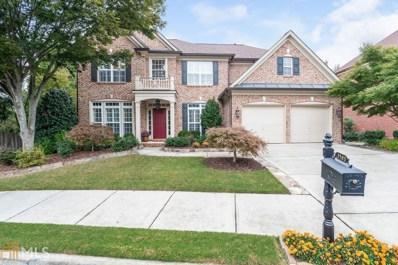3503 Belridge Ln, Smyrna, GA 30080 - MLS#: 8467656