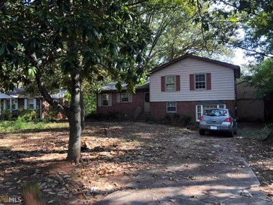 91 McFerrin, Riverdale, GA 30274 - MLS#: 8467675