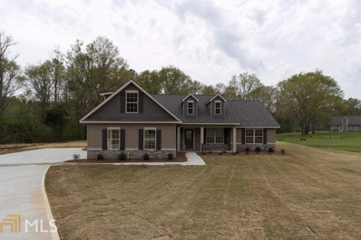 75 Country Meadows Ln, Covington, GA 30014 - MLS#: 8467700