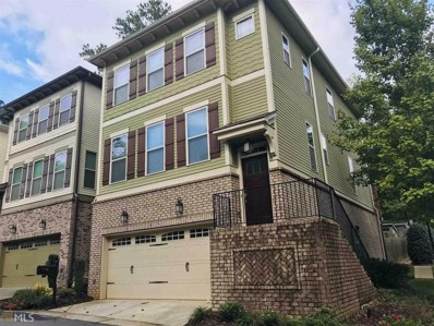 2130 NE Elvan Cir, Atlanta, GA 30317 - MLS#: 8467710
