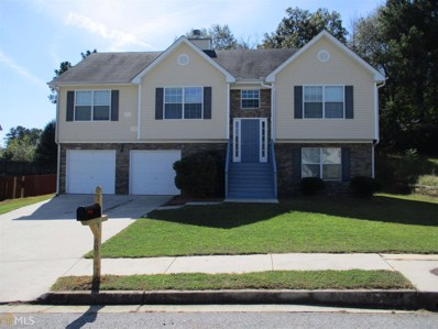 609 Mohawk Cir, Stockbridge, GA 30281 - MLS#: 8467713