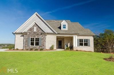 111 Sweetbriar Farm Rd, Woodstock, GA 30188 - MLS#: 8467715