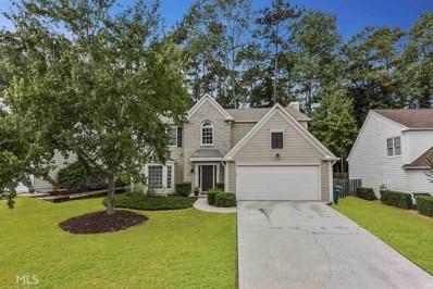 9095 Brockham Way, Johns Creek, GA 30022 - MLS#: 8467724