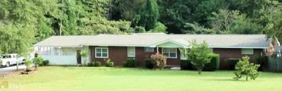 1402 Clay Rd, Mableton, GA 30126 - MLS#: 8467742