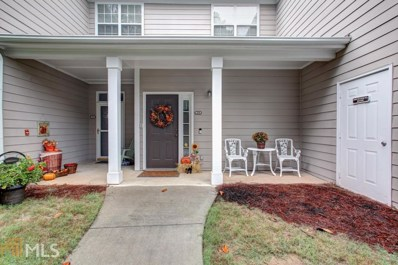 309 The Crossings Ln, Woodstock, GA 30189 - MLS#: 8467752