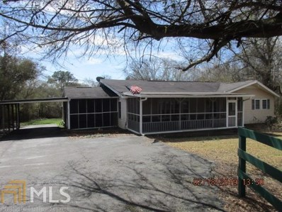 411 Stripling Chapel Rd, Carrollton, GA 30117 - MLS#: 8467755