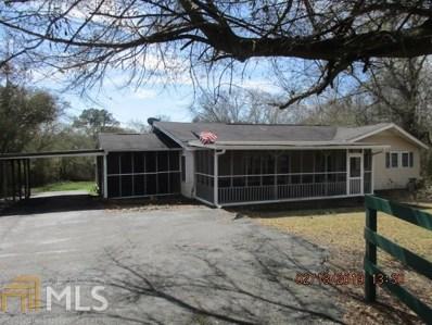 411 Stripling Chapel Rd, Carrollton, GA 30117 - #: 8467755