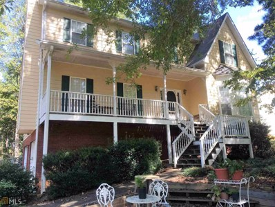 2430 River Place Xing, Douglasville, GA 30135 - MLS#: 8467771