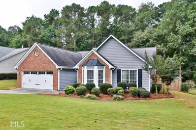 2920 Dogwood Creek Pkwy, Duluth, GA 30096 - MLS#: 8467793