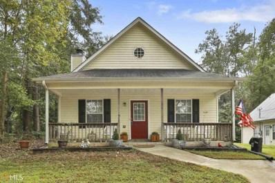 151 Elizabeth Cir, Jackson, GA 30233 - MLS#: 8467862