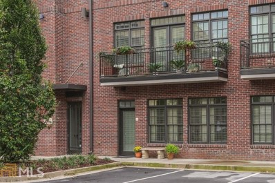 1300 Dekalb Ave, Atlanta, GA 30307 - MLS#: 8467870