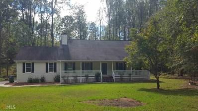 86 Ridgewood Rd, Jefferson, GA 30549 - MLS#: 8467873