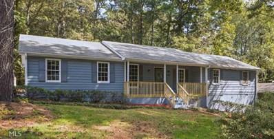 3256 Village Glen, Snellville, GA 30039 - MLS#: 8467890