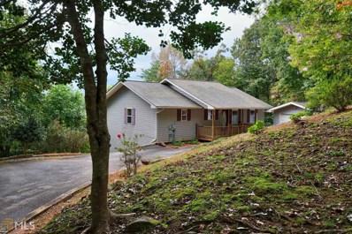 14 Spring Hollow Trl, Clayton, GA 30525 - MLS#: 8467898