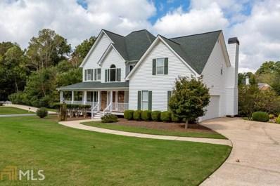 304 Savannah Pl, Douglasville, GA 30134 - MLS#: 8467929