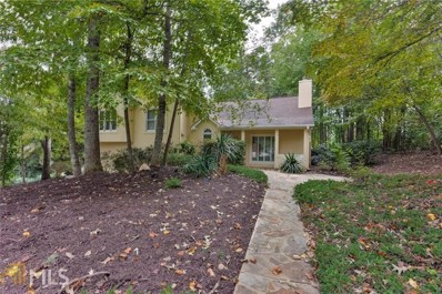 2152 Summerchase Dr, Woodstock, GA 30189 - MLS#: 8467985