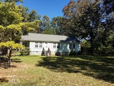 5241 Newnan Rd, Griffin, GA 30223 - MLS#: 8468036
