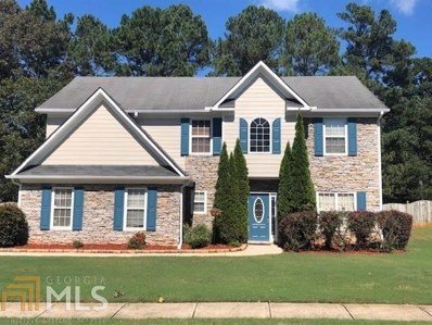 208 Courtland Oaks Dr, Marietta, GA 30060 - MLS#: 8468060