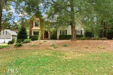 4834 Line Tree Ct, Powder Springs, GA 30127 - MLS#: 8468064