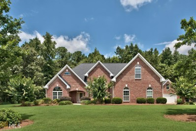 1240 Oakwood Pl, Loganville, GA 30052 - MLS#: 8468127