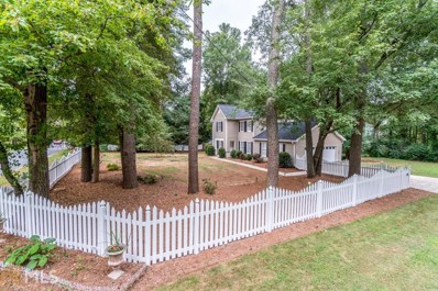 220 Mayfield Cir, Alpharetta, GA 30009 - MLS#: 8468131