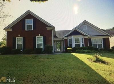 1568 Leatherwood Dr, Lawrenceville, GA 30043 - #: 8468155