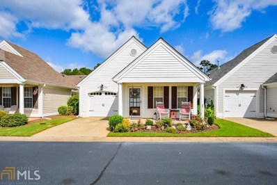 221 Rose Cottage Dr, Woodstock, GA 30189 - MLS#: 8468157