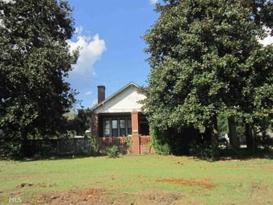 1842 Jeffersonville, Macon, GA 31217 - MLS#: 8468160