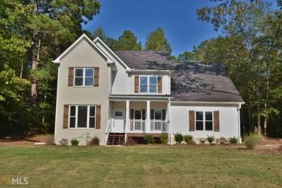 150 Wildcat Creek Dr, Covington, GA 30016 - MLS#: 8468165