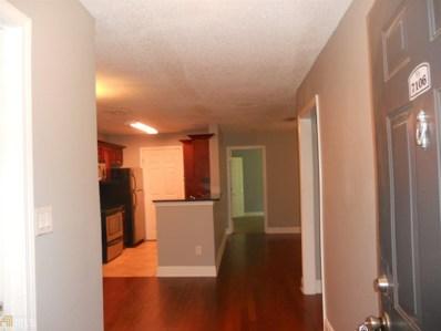4207 Santa Fe Pkwy, Atlanta, GA 30350 - MLS#: 8468238