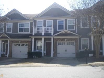 7664 Rutgers Cir, Fairburn, GA 30213 - MLS#: 8468248