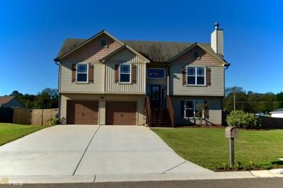 113 Morgans Ridge Dr, Winder, GA 30680 - MLS#: 8468262