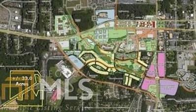 140 1st Manassas Mile Rd, Fayetteville, GA 30215 - MLS#: 8468312