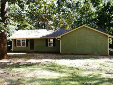 9205 Carr Cir, Covington, GA 30014 - MLS#: 8468342