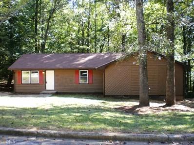 9211 Carr Cir, Covington, GA 30014 - MLS#: 8468363